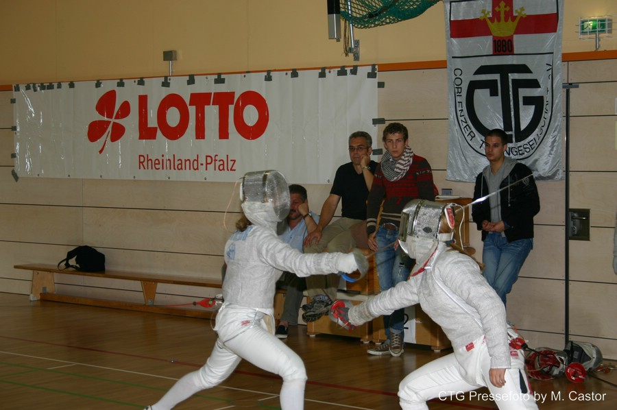 LM_CTG_2009